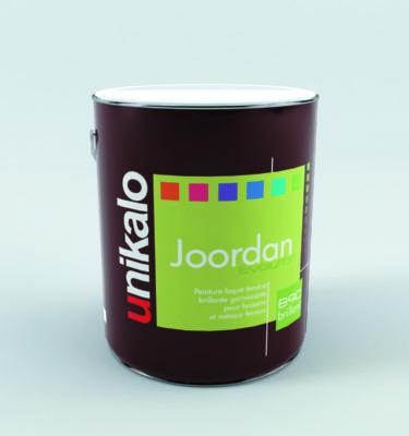Joordan B90 Evo 3L