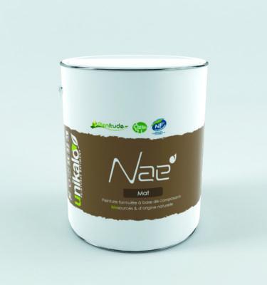 Nae Mat 3L