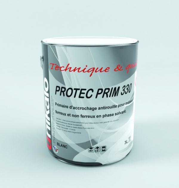 Protec prim 330
