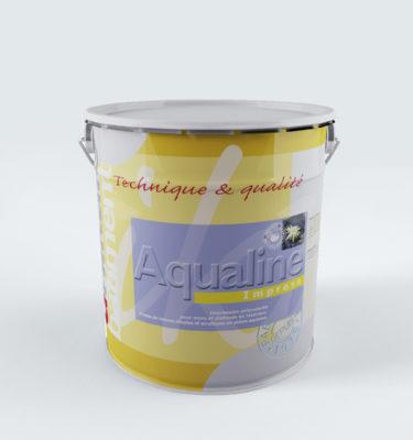 aqualine-impress
