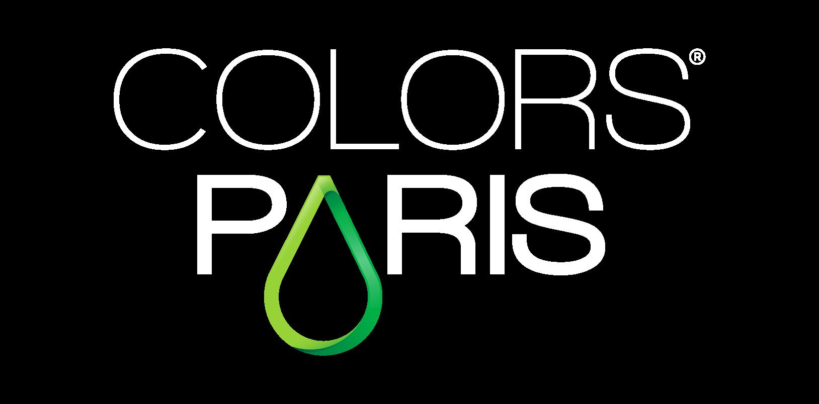 Colors Paris