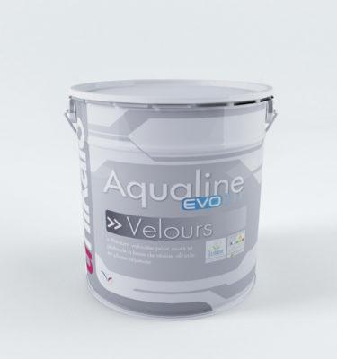 aqualine-evo