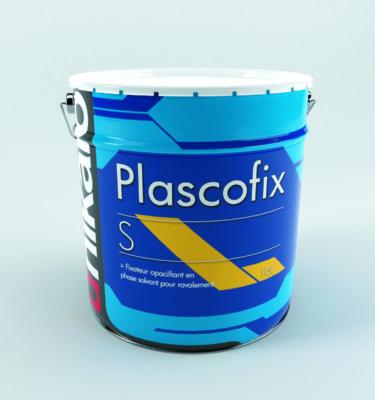 Plascofix S 16L