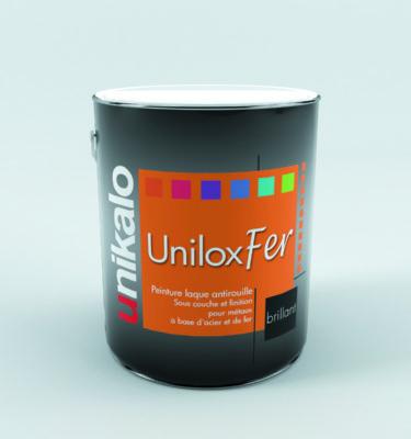 Uniklox Fer 3L