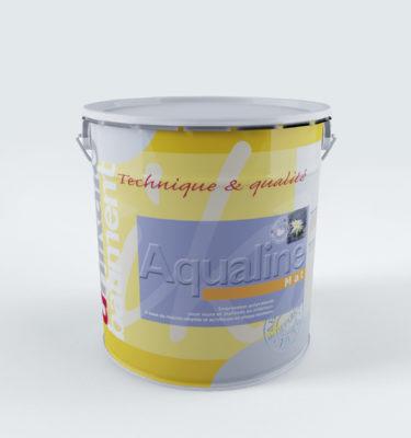 aqualine-mat
