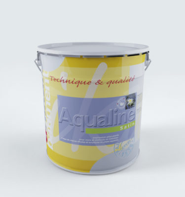aqualine-satin